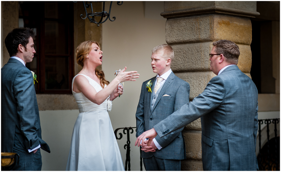 wedding photographer surrey847 - Becky and Steve - wedding photographer Hounslow