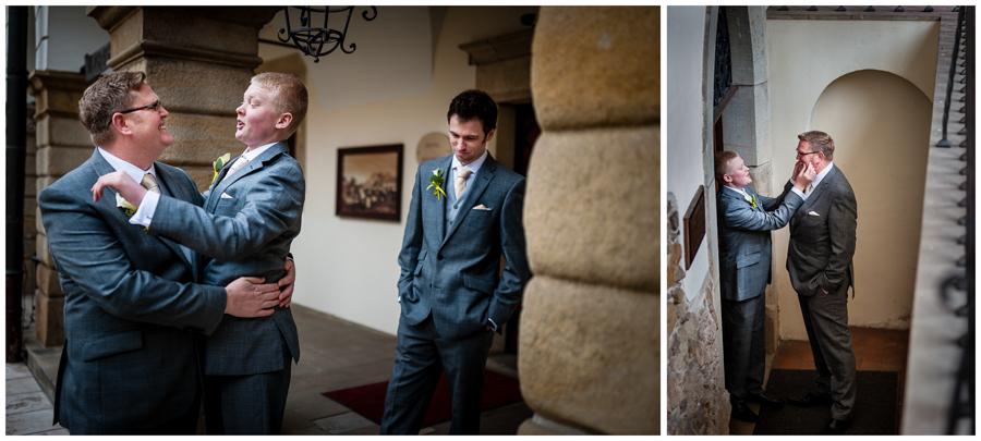 wedding photographer surrey848 - Becky and Steve - wedding photographer Hounslow