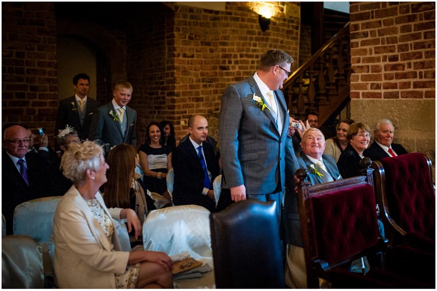 wedding photographer surrey851 - Becky and Steve - wedding photographer Hounslow