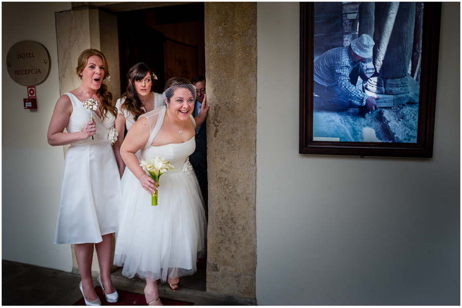 wedding photographer surrey852 - Becky and Steve - wedding photographer Hounslow