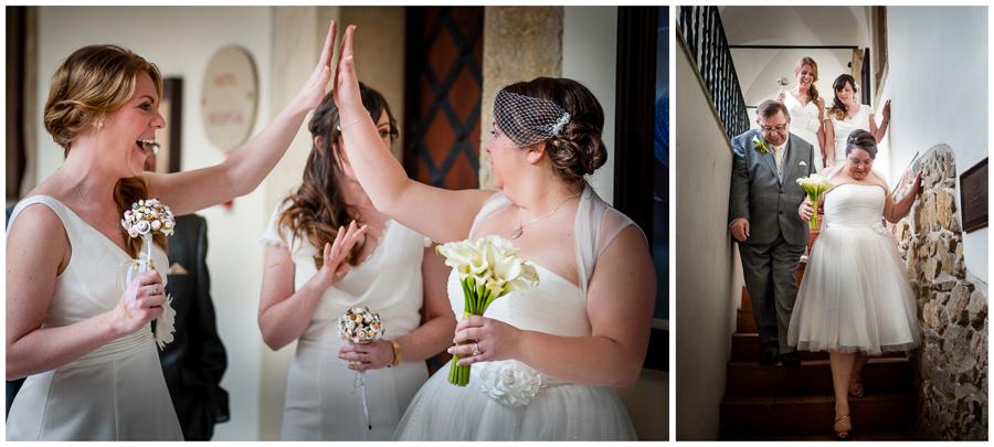 wedding photographer surrey853 - Becky and Steve - wedding photographer Hounslow