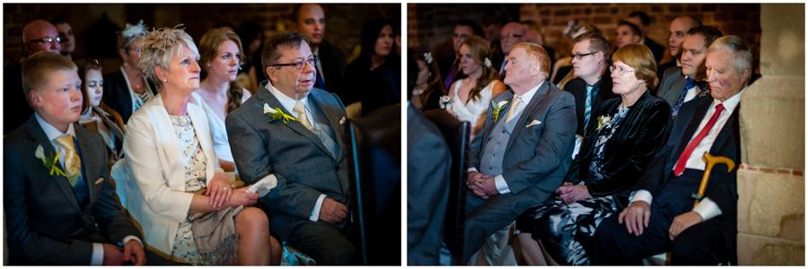 wedding photographer surrey855 - Becky and Steve - wedding photographer Hounslow