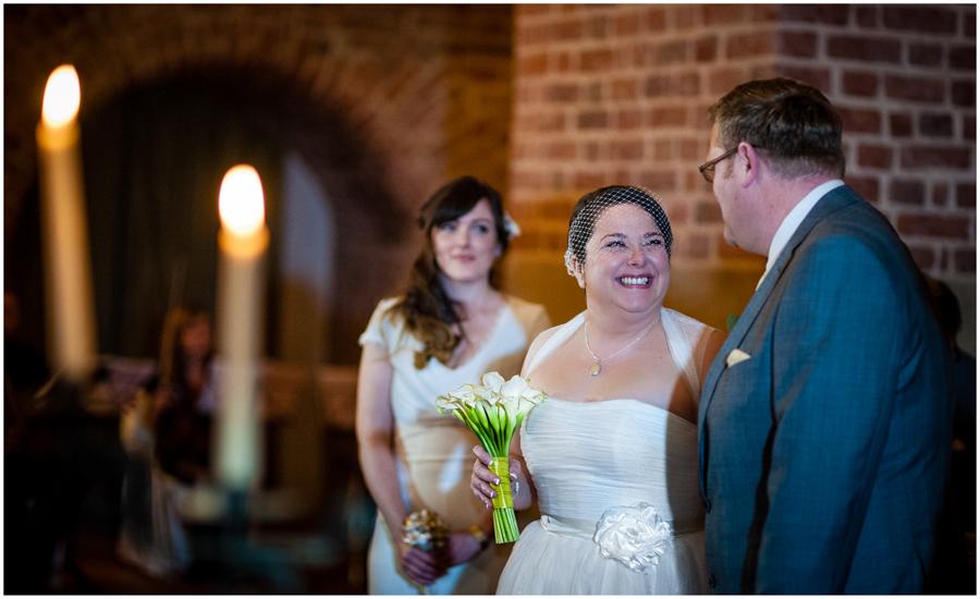 wedding photographer surrey856 - Becky and Steve - wedding photographer Hounslow