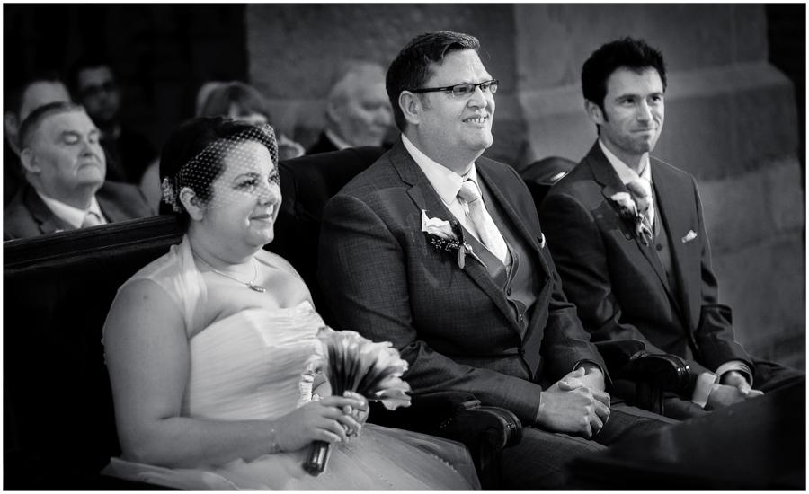 wedding photographer surrey858 - Becky and Steve - wedding photographer Hounslow