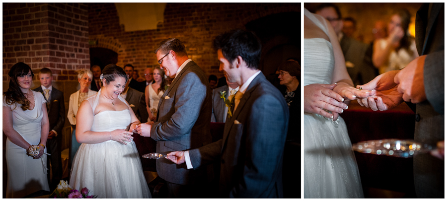 wedding photographer surrey860 - Becky and Steve - wedding photographer Hounslow