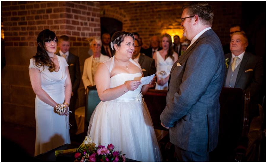 wedding photographer surrey861 - Becky and Steve - wedding photographer Hounslow