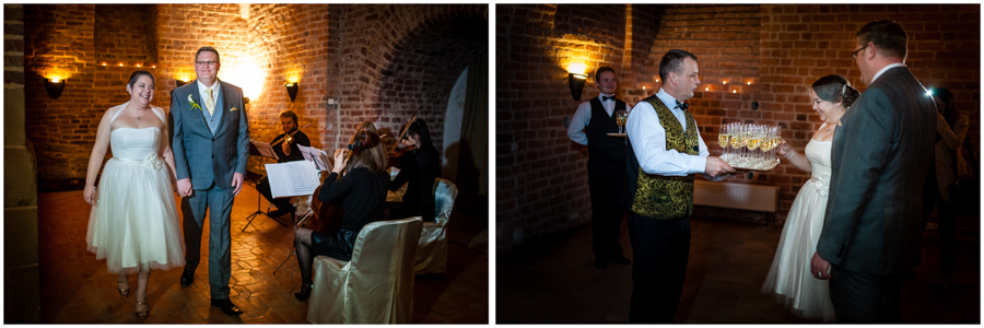 wedding photographer surrey866 - Becky and Steve - wedding photographer Hounslow