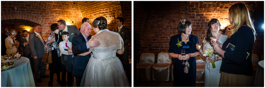 wedding photographer surrey868 - Becky and Steve - wedding photographer Hounslow