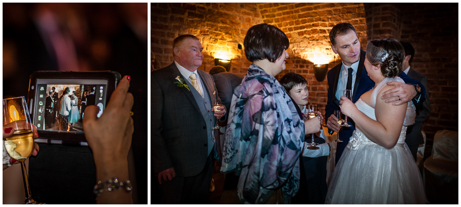 wedding photographer surrey869 - Becky and Steve - wedding photographer Hounslow