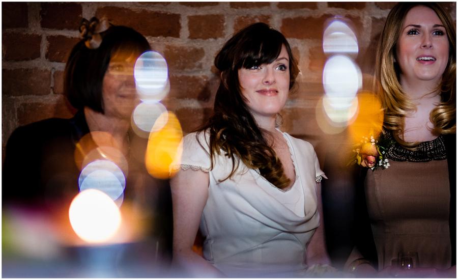 wedding photographer surrey870 - Becky and Steve - wedding photographer Hounslow