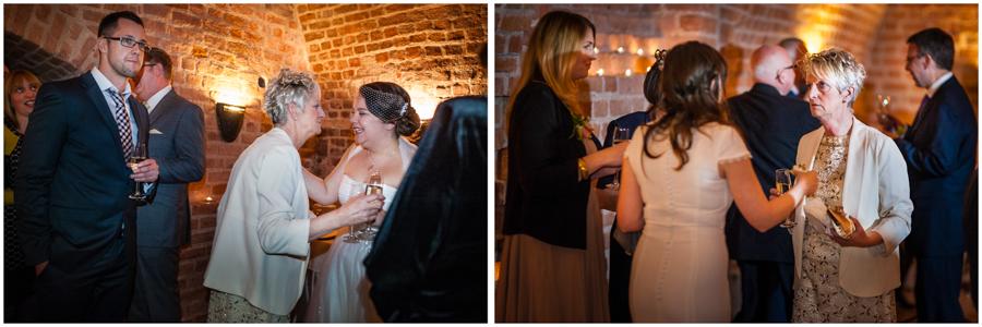 wedding photographer surrey871 - Becky and Steve - wedding photographer Hounslow
