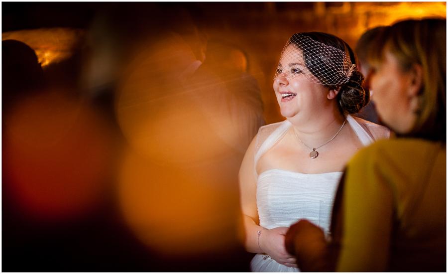 wedding photographer surrey872 - Becky and Steve - wedding photographer Hounslow