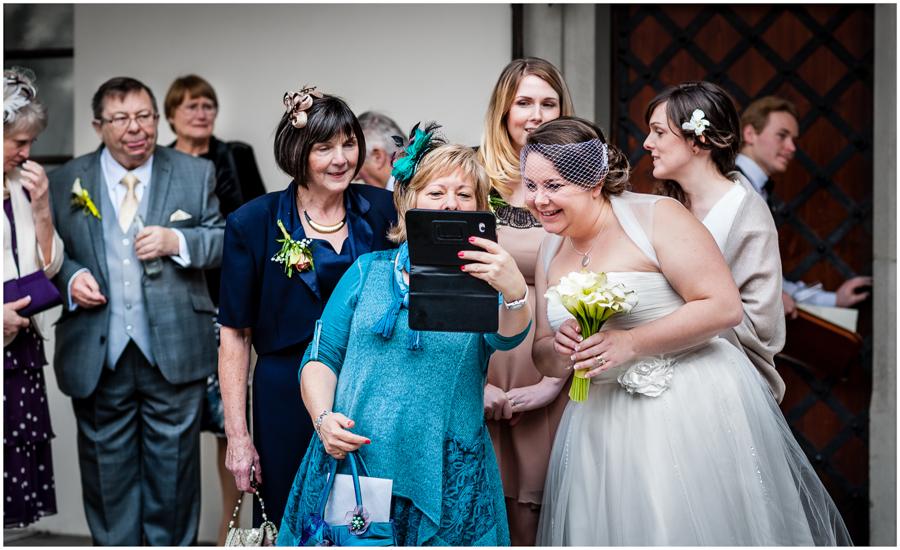 wedding photographer surrey875 - Becky and Steve - wedding photographer Hounslow