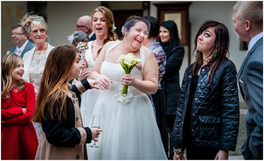 wedding photographer surrey877 - Becky and Steve - wedding photographer Hounslow