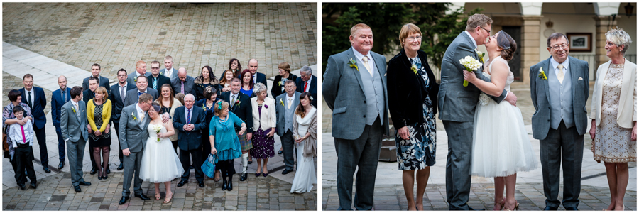 wedding photographer surrey878 - Becky and Steve - wedding photographer Hounslow