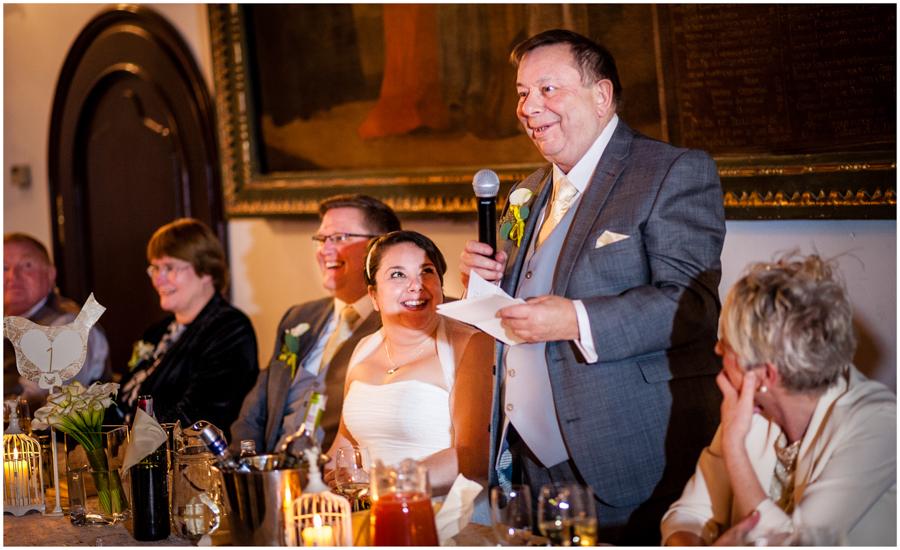 wedding photographer surrey879 - Becky and Steve - wedding photographer Hounslow