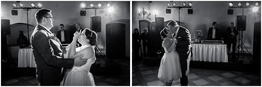 wedding photographer surrey884 - Becky and Steve - wedding photographer Hounslow