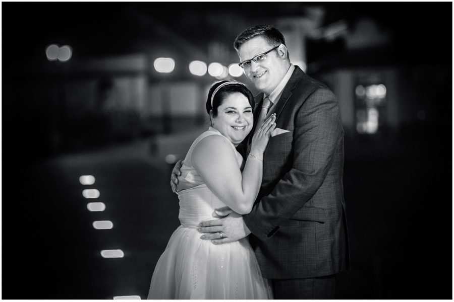 wedding photographer surrey888 - Becky and Steve - wedding photographer Hounslow