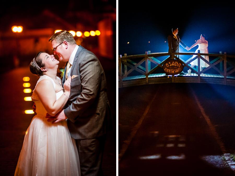 wedding photographer surrey889 - Becky and Steve - wedding photographer Hounslow