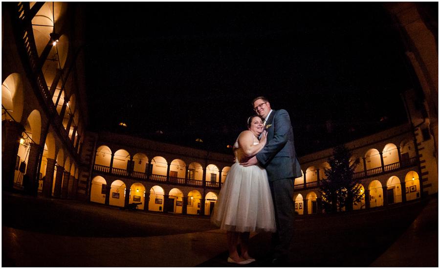 wedding photographer surrey892 - Becky and Steve - wedding photographer Hounslow