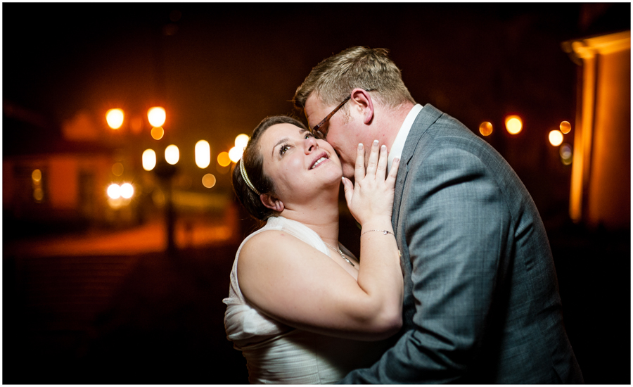 wedding photographer surrey893 - Becky and Steve - wedding photographer Hounslow