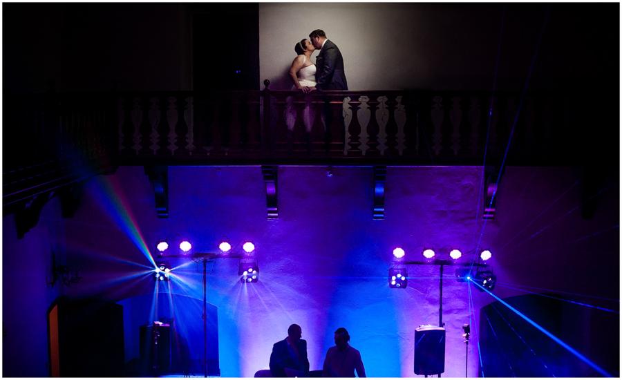 wedding photographer surrey895 - Becky and Steve - wedding photographer Hounslow