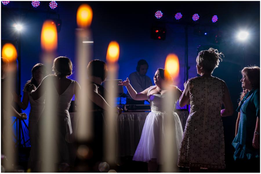 wedding photographer surrey905 - Becky and Steve - wedding photographer Hounslow