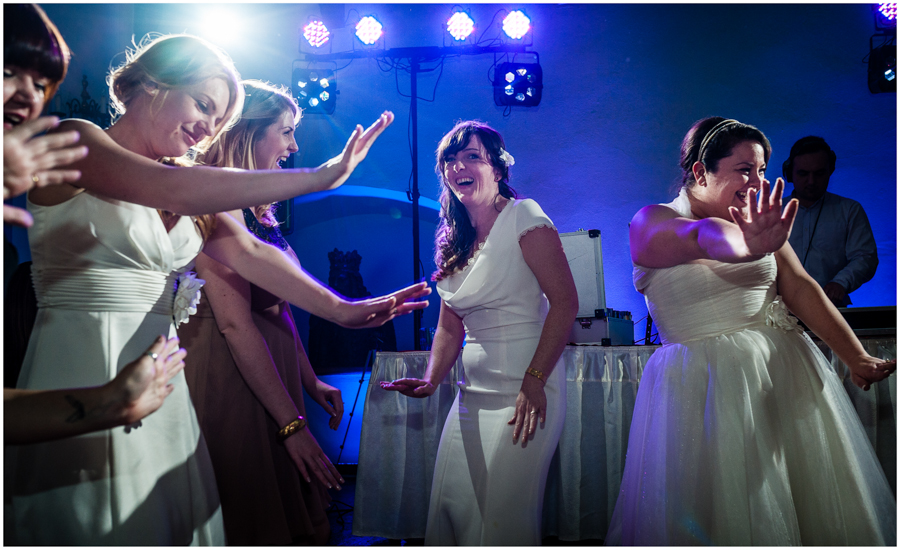 wedding photographer surrey906 - Becky and Steve - wedding photographer Hounslow