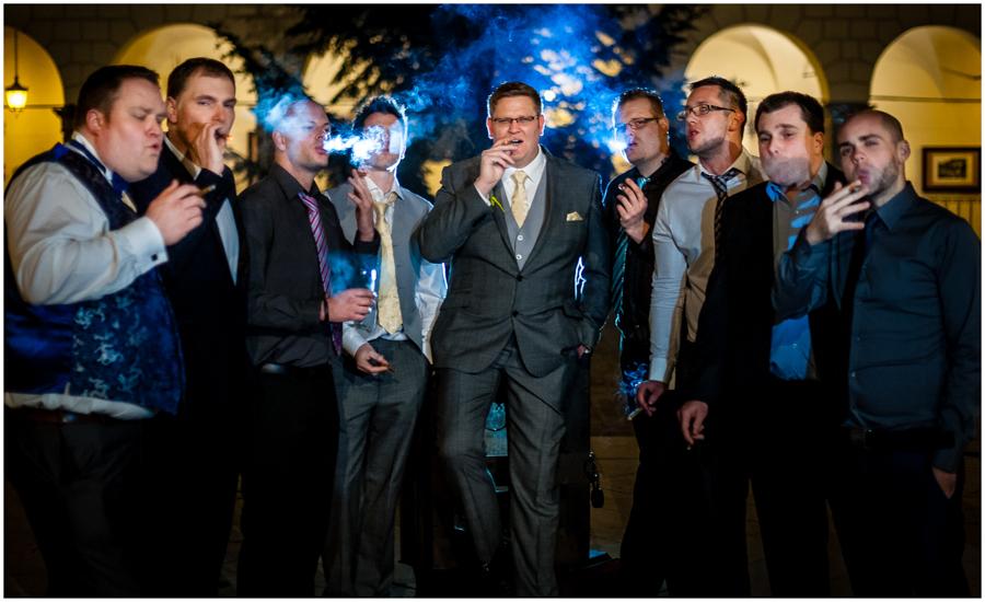 wedding photographer surrey907 - Becky and Steve - wedding photographer Hounslow