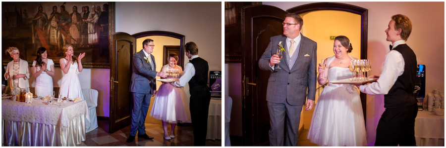 wedding photographer surrey911 - Becky and Steve - wedding photographer Hounslow