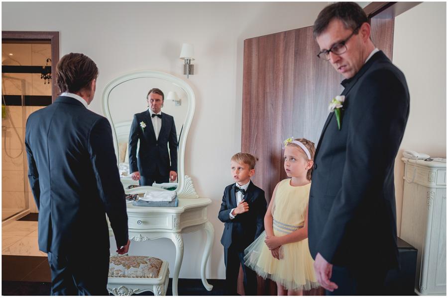 wedding photographer uxbridge london1490 - Katherine and Peter - wedding photographer Uxbridge