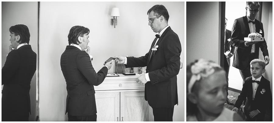 wedding photographer uxbridge london1496 - Katherine and Peter - wedding photographer Uxbridge