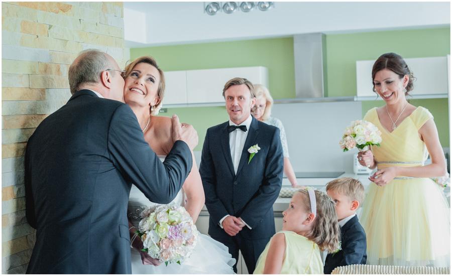 wedding photographer uxbridge london1497 - Katherine and Peter - wedding photographer Uxbridge