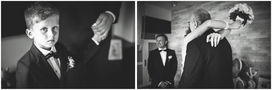 wedding photographer uxbridge london1500 - Katherine and Peter - wedding photographer Uxbridge