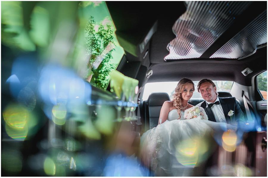 wedding photographer uxbridge london1502 - Katherine and Peter - wedding photographer Uxbridge