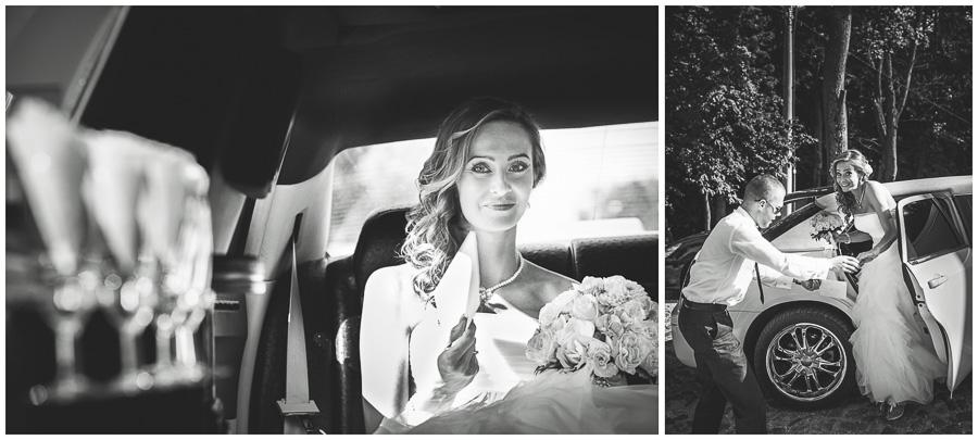 wedding photographer uxbridge london1503 - Katherine and Peter - wedding photographer Uxbridge