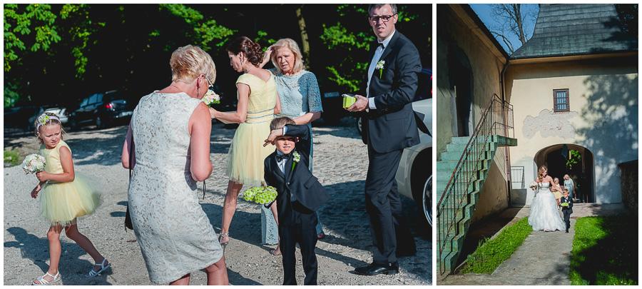 wedding photographer uxbridge london1504 - Katherine and Peter - wedding photographer Uxbridge