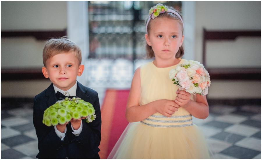 wedding photographer uxbridge london1505 - Katherine and Peter - wedding photographer Uxbridge