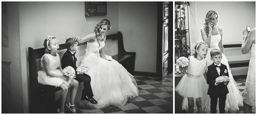 wedding photographer uxbridge london1509 - Katherine and Peter - wedding photographer Uxbridge