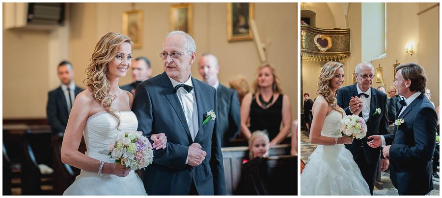 wedding photographer uxbridge london1512 - Katherine and Peter - wedding photographer Uxbridge