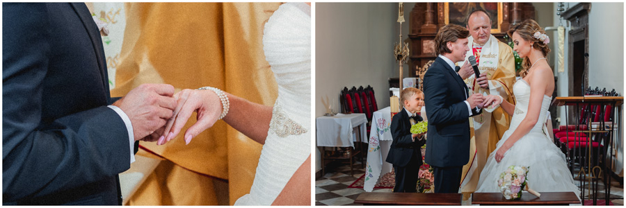 wedding photographer uxbridge london1514 - Katherine and Peter - wedding photographer Uxbridge
