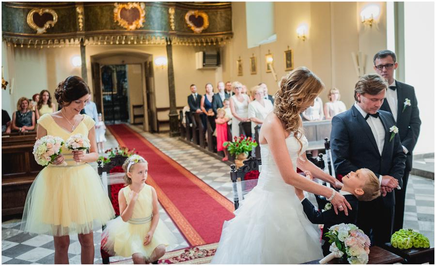 wedding photographer uxbridge london1515 - Katherine and Peter - wedding photographer Uxbridge
