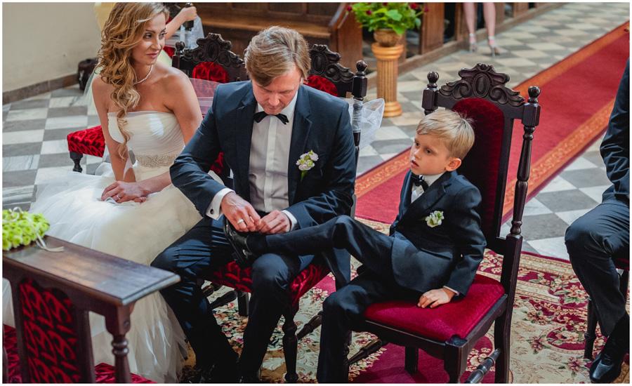 wedding photographer uxbridge london1517 - Katherine and Peter - wedding photographer Uxbridge