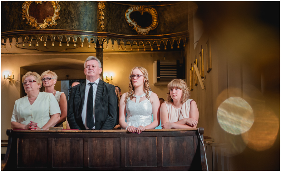 wedding photographer uxbridge london1518 - Katherine and Peter - wedding photographer Uxbridge