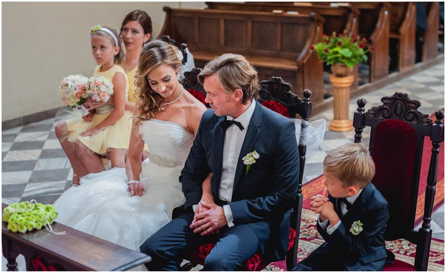 wedding photographer uxbridge london1519 - Katherine and Peter - wedding photographer Uxbridge