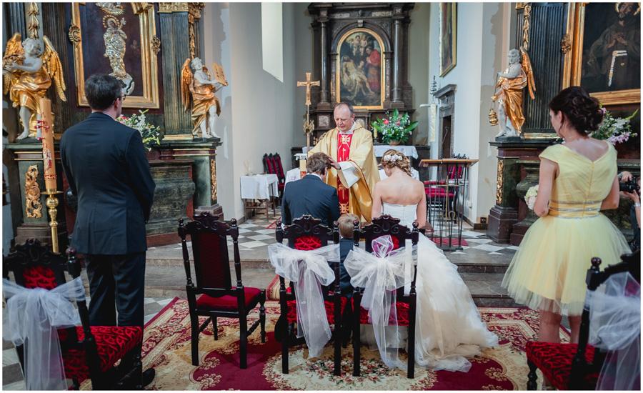 wedding photographer uxbridge london1521 - Katherine and Peter - wedding photographer Uxbridge