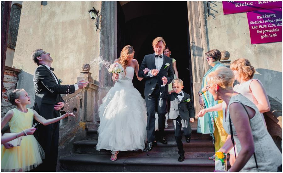 wedding photographer uxbridge london1522 - Katherine and Peter - wedding photographer Uxbridge