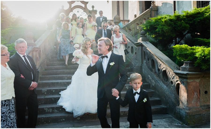 wedding photographer uxbridge london1523 - Katherine and Peter - wedding photographer Uxbridge