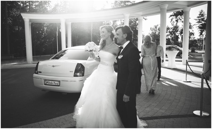 wedding photographer uxbridge london1525 - Katherine and Peter - wedding photographer Uxbridge