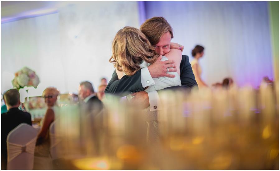 wedding photographer uxbridge london1528 - Katherine and Peter - wedding photographer Uxbridge